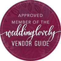 Ocular Kraft on the WeddingLovely Vendor Guide