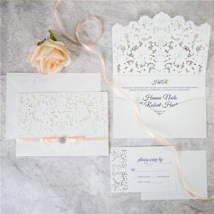 Dear – Invitation Kit
